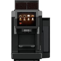 Kaffeemaschine A300 MS EC 2G H1 W3
