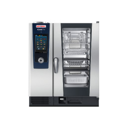Elektro-Kombidämpfer 10 x GN 1/1 iCombi Pro