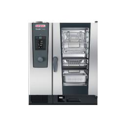 Elektro-Kombidämpfer 10 x GN 1/1 iCombi Classic