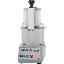 Cutter & Gemüseschneidemaschine 1,90 l / R101XL / 230 V